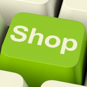E Commerce Integration Solutions