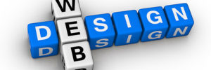 5 Simple Web Design Tips for Small Business Growth
